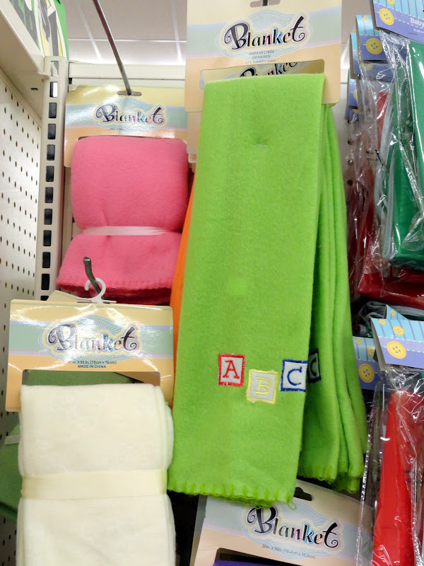 Ihram Kids For Sale Dubai: What Not To Buy At The Dollar Store-Part 2:Baby And Toys
