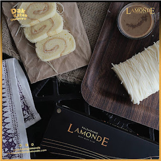 lamonde-saycheese