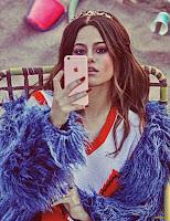 Selena Gomez | W Magazine March 2016
