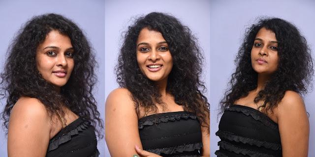 Sonia Deepti Stills