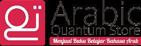 Arabic Quantum Store