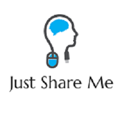 SHARE ME NOW