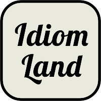 Idiom Land app