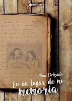 http://editorialcirculorojo.com/en-un-lugar-de-mi-memoria/