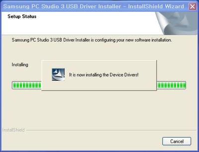 DRIVER DOWNLOAD S3310I SOFTWARE SAMSUNG USB