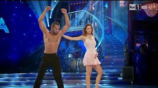 arisa+ballando+con+le+stelle