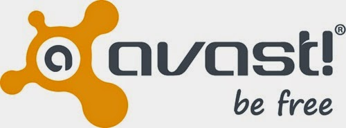 Download Avast! Free Antivirus 9.0.2006 With Serial Key Final Latest Update 2013