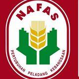 Jawatan Kosong Pertubuhan Peladang Kebangsaan (NAFAS)