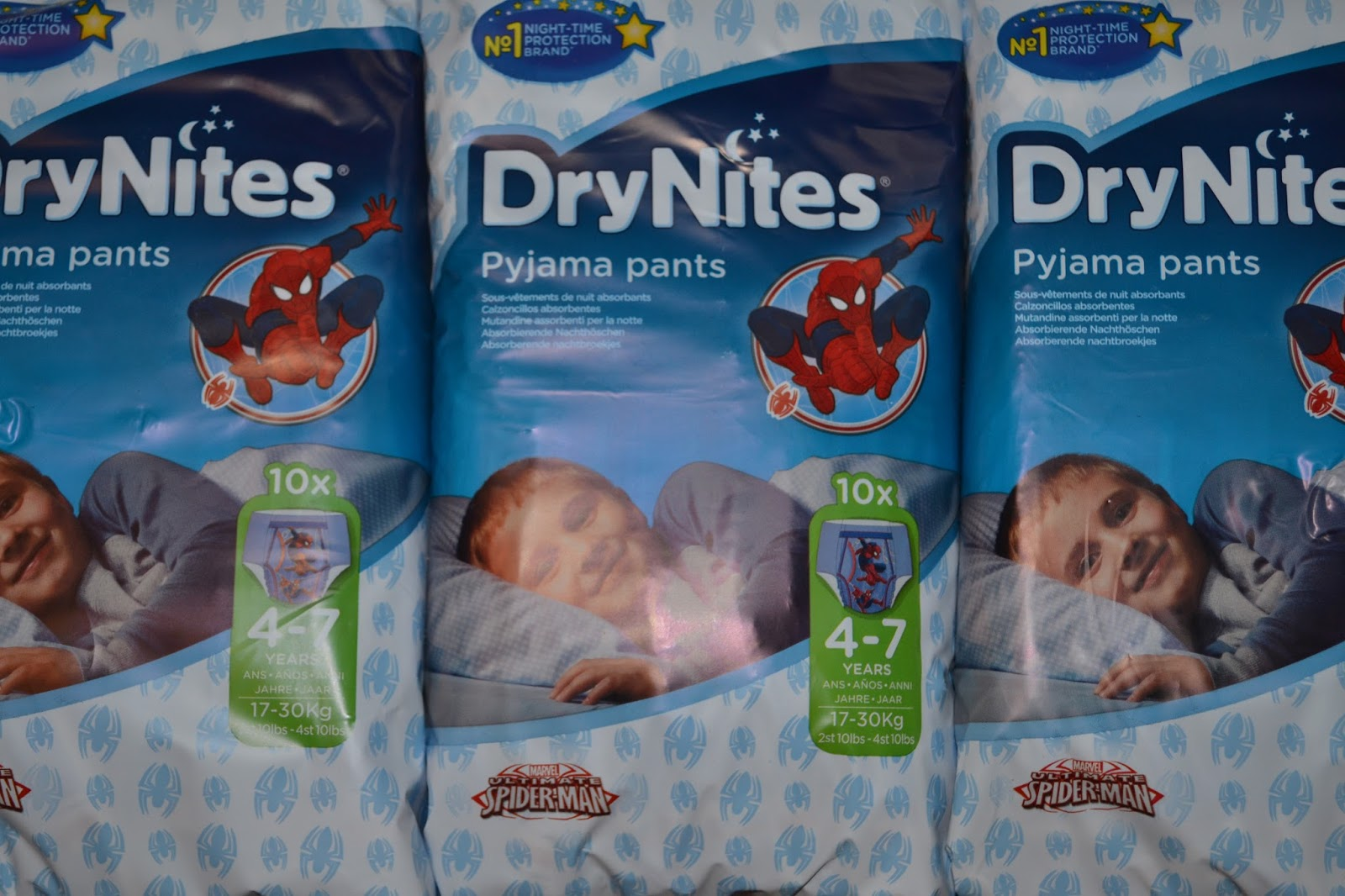 Huggies Drynites Bed Mats My Monkeys Don T Sit Still Drynites By Huggies