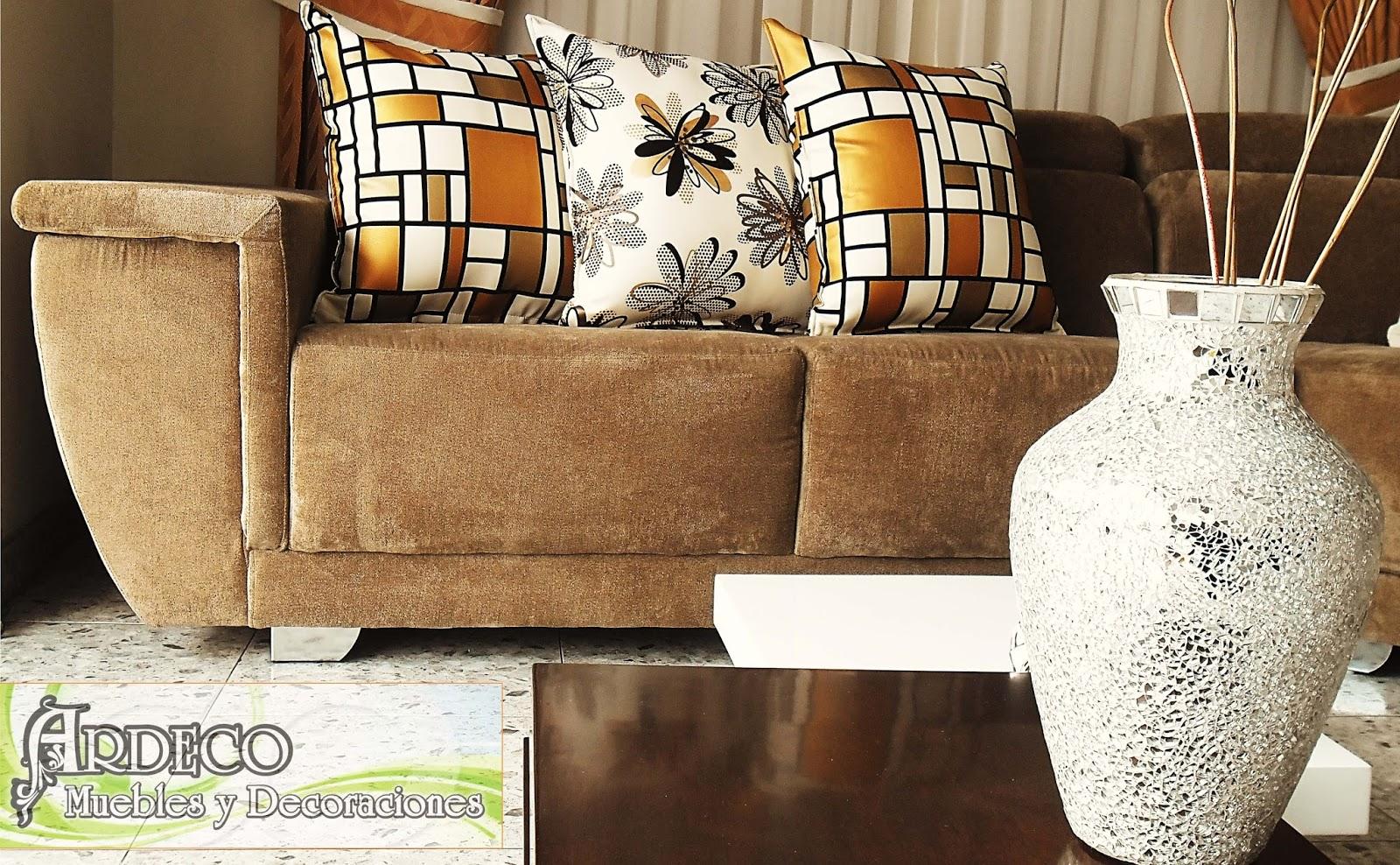 Ardeco muebles tulua c mo escoger la tela para tus muebles - Como forrar muebles con tela ...