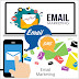 Email Marketing Services To Promote Your Business Better