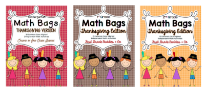 https://www.teacherspayteachers.com/Store/First-Grade-Buddies/Search:thanksgiving+bag