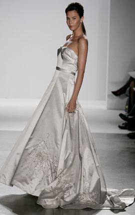 bridesmaid dresses traditional wedding dresse