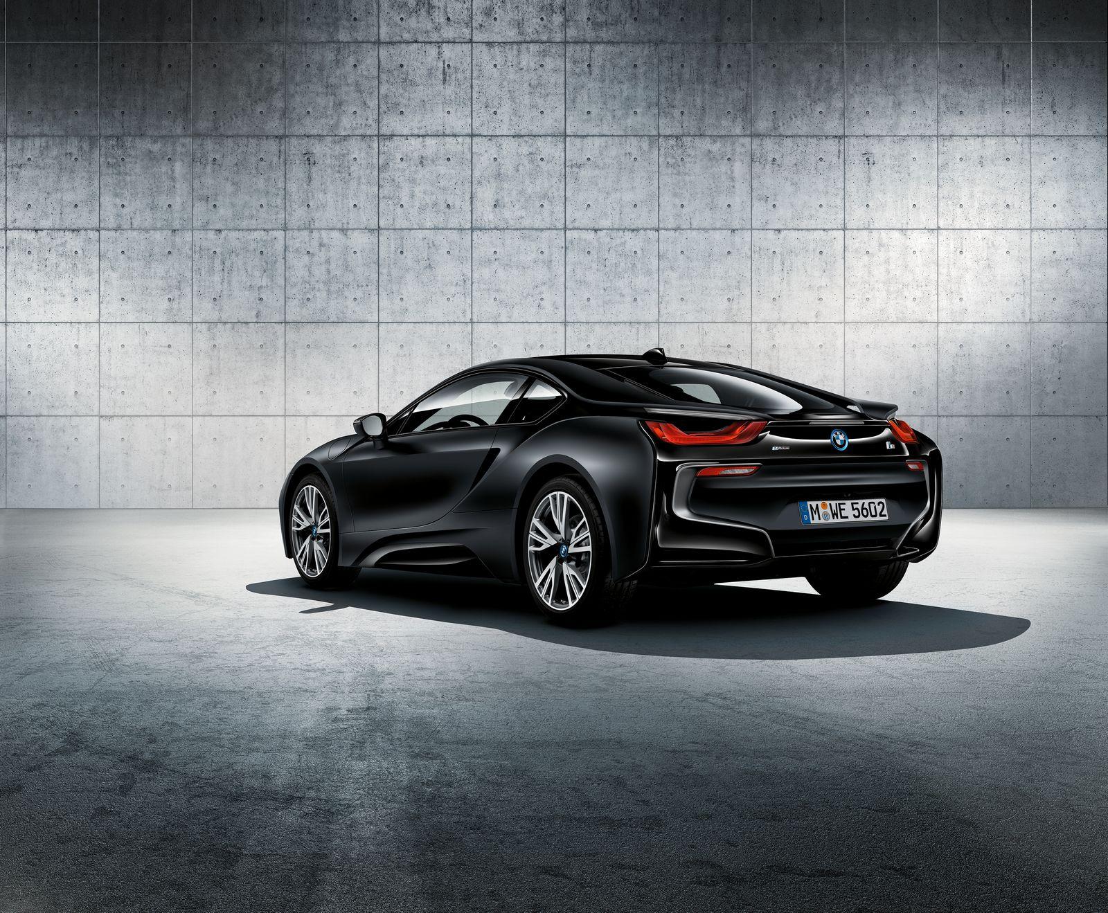 2013 - [BMW] i8 [i12] - Page 22 BMW%2Bi8%2BFrozen%2BBlack%2B1