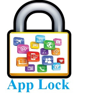 Android App Ko Safe Rakhe App Lock Ki Help Se