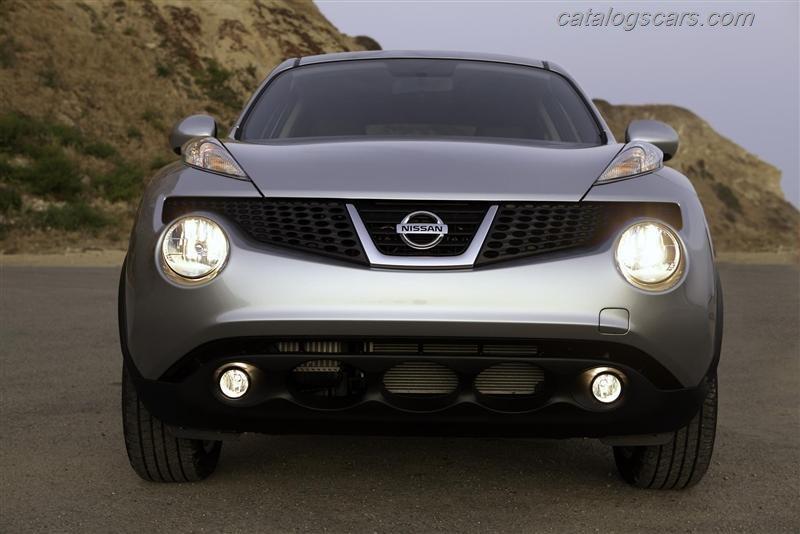 صور سيارة نيسان جوكى 2012 - اجمل خلفيات صور عربية نيسان جوكى 2012 - Nissan Juke Photos Nissan-Juke_2012_800x600_wallpaper_05.jpg