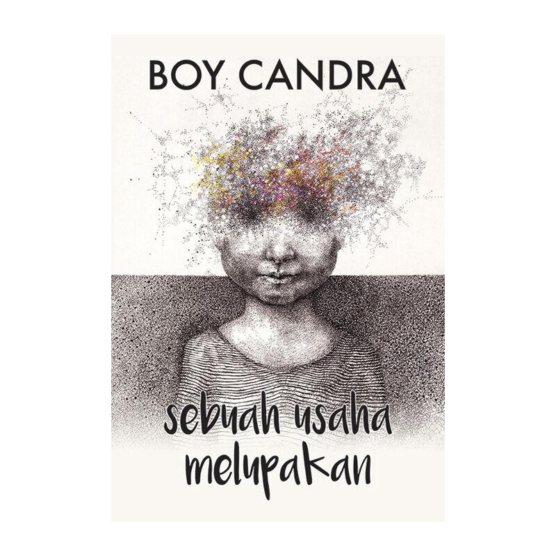 Kata Kata Mutiara Boy Candra Pilihan Terbaik Kata Kata