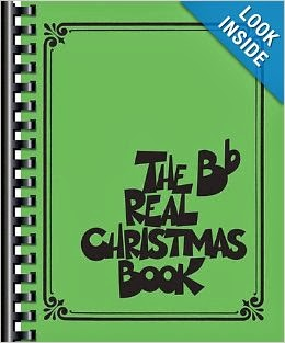 the real christmas book pdf free download