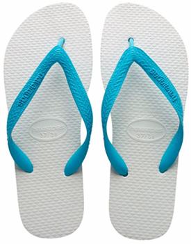 4caa701f1 A ideia da nova sandália se espalhou feito rastilho de pólvora e