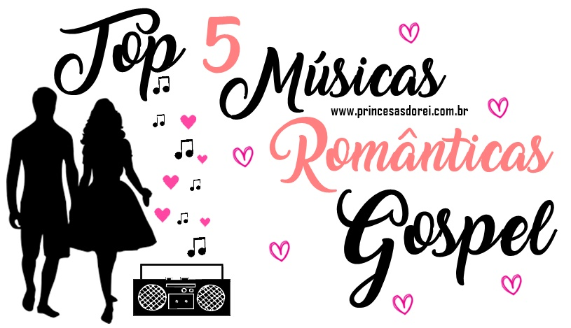 musica cristã, louvores cristão, romântica