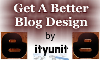 blog-design-ityunit