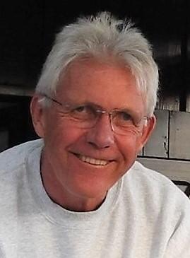 Dr. Albrecht Schneider