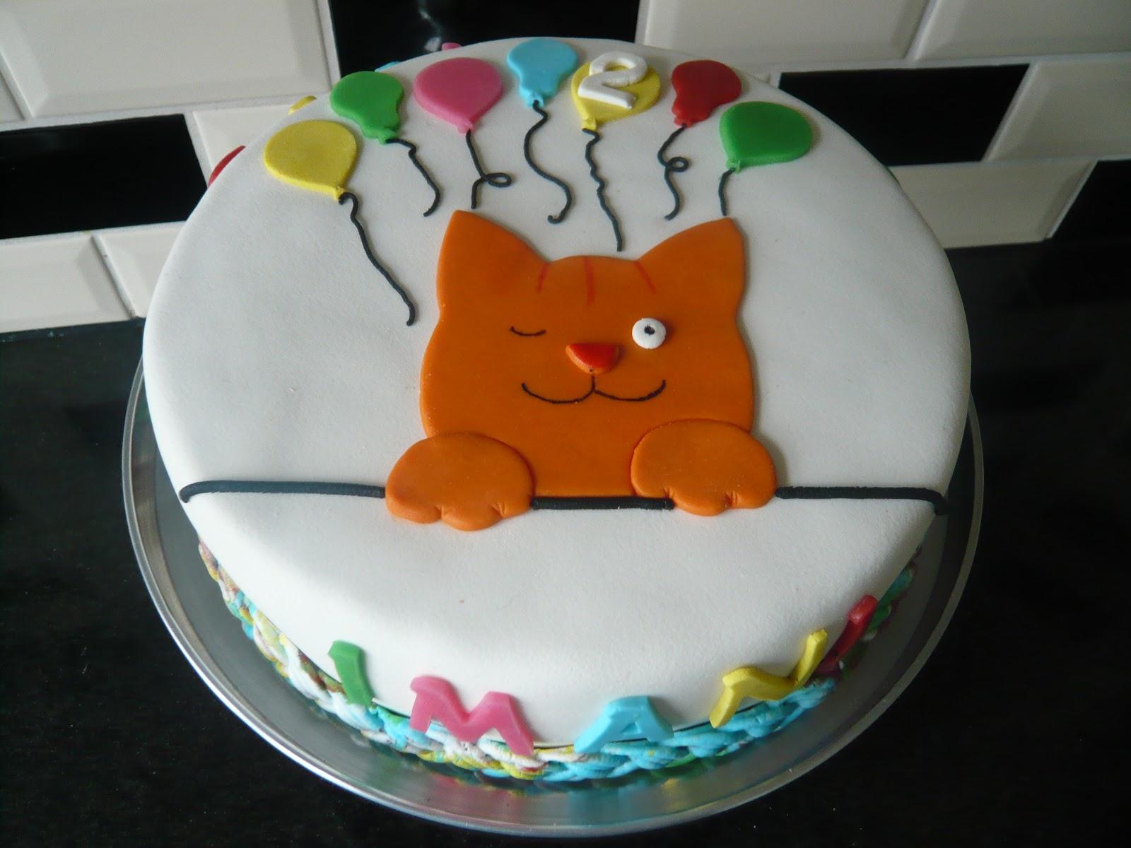 dikkie dik taart Made by Ellen: Dikkie Dik taart dikkie dik taart