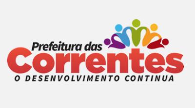 Prefeitura de Correntes/PE - Retifica o Edital para Biomédico!