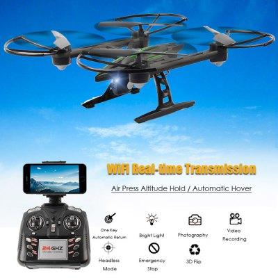 dji drone 100 dollars  | 500 x 281
