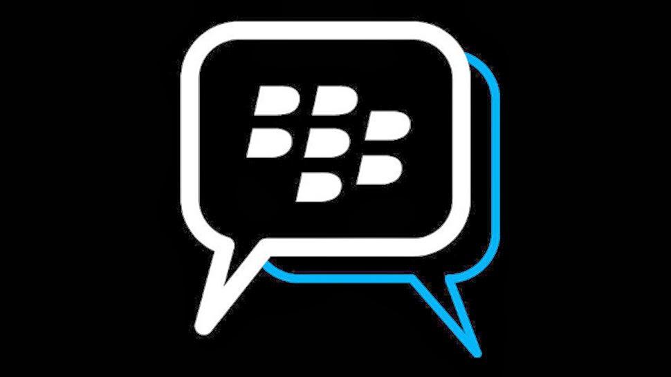Menginstall BBM di Android GingerBread