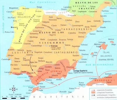 Ampliar mapa