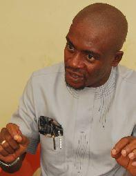 INEC is part of the conspiracy against Ikpeazu — Ubani