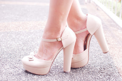 Zapatos Online 2017
