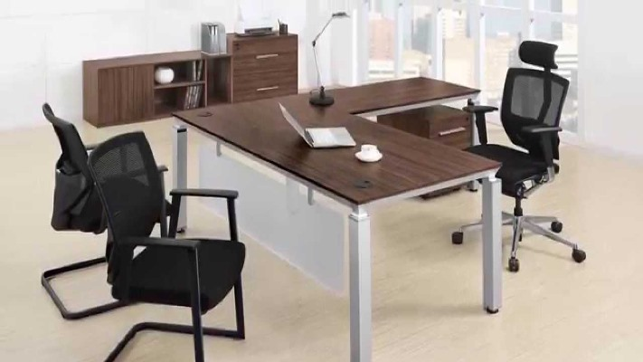 Office Furniture Usa Innovation
