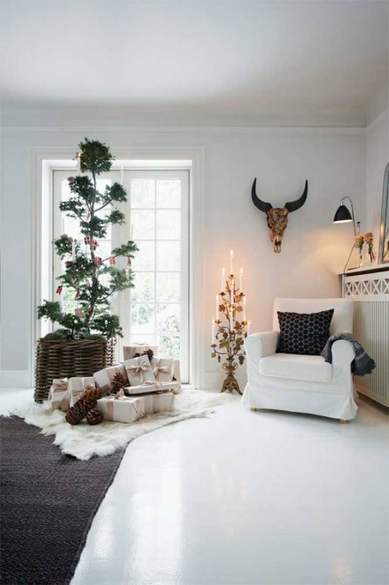 taxidermy-decor-love-or-hate-cornamenta-ciervo-decoracion-pared-top-blog-decor-mejor-blog-decoracion-interiorismo