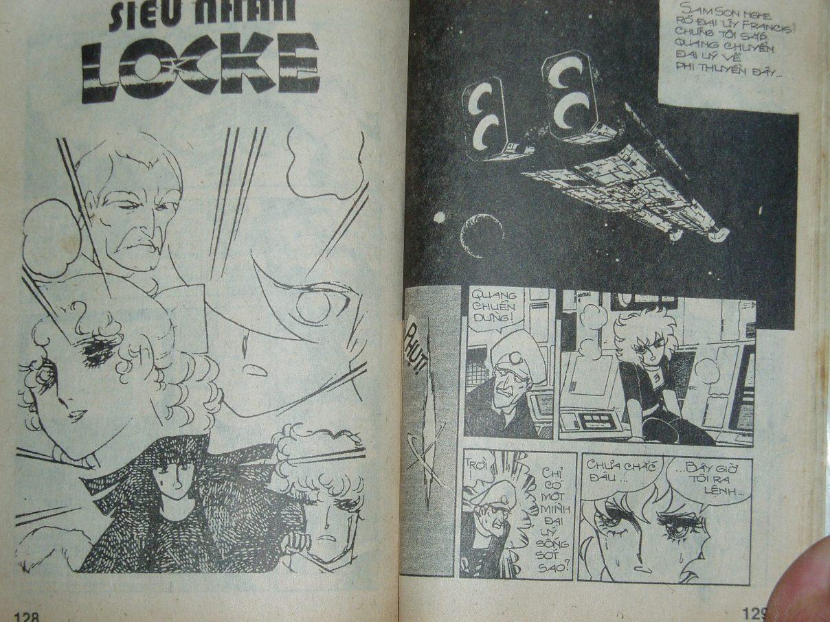 Siêu nhân Locke vol 08 trang 62