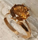 Best Ways to make old jewelry shine