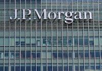 JPMorgan-registration-link-freshers-2017