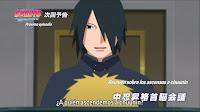 Boruto: Naruto Next Generations Capitulo 112 Sub Español HD