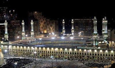 Arsyad Hidayah: Ini Hak-Hak Jamaah Haji