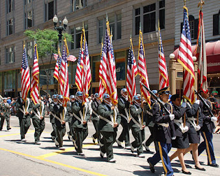 Memorial-day-Parade-Image-2017