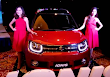 Suzuki Ignis, 'Anak Baru' yang Geser Popularitas Brio