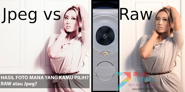 Bisakah Xiaomi Redmi Note 3 PRO Menghasilkan Foto Berekstensi RAW? Ini Tutorial Cara Aktifkan API Kameranya