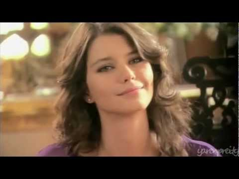Ishq mamnoon drama dailymotion / A killer among friends watch online