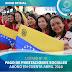 LISTADO Nº 10 PAGO DE PRESTACIONES SOCIALES ABONO EN CUENTA ABRIL 2018
