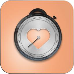 Heart-2-Heart-Canine-RRR-App