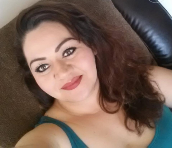 Rich Sugar Momma In Arizona, USA Needs A Sugar Boy Urgently