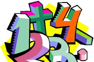 Belajar Matematika : Materi Pelajaran Matematika SMP Kelas VII