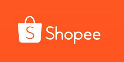 Begini tips Belanja Di Shopee supaya Gratis Ongkir 2018
