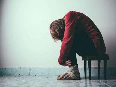 Hiểu biết về trầm cảm